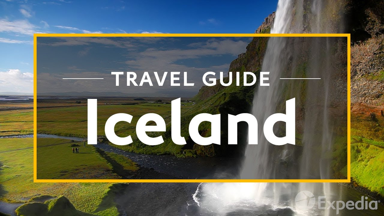 Iceland Vacation Travel Guide   Expedia