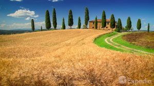 Tuscany City Video Guide | Expedia