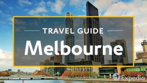 Melbourne Vacation Travel Guide | Expedia