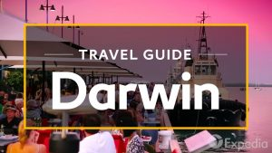 Darwin Vacation Travel Guide   Expedia