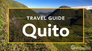 Quito Vacation Travel Guide | Expedia