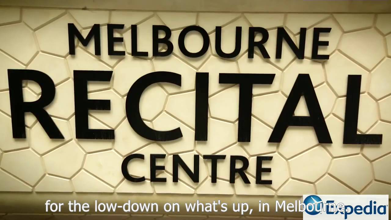 Melbourne Vacation Travel Guide   Expedia