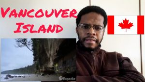 Vancouver Island Vacation Travel Guide | Expedia REACTION