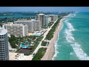 The beautiful City of USA – Miami Vacation Travel Guide Expedia